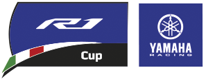 R1 CUP